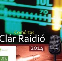 Clár Raidió 2014