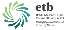 Donegal Education and Training Board  (ETB)
