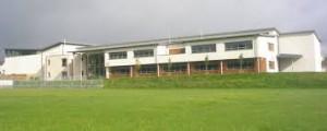 finn valley college