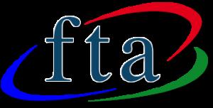 fta_logo_new