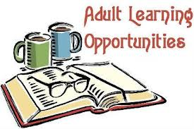 Adult-Learning-Opportunities