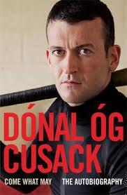 Donal-óg-Cusack