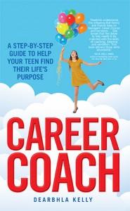 career_coach