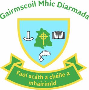 Gairmscoil Mhic Diarmada