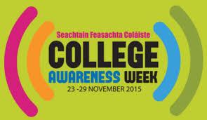 college_awareness