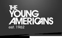 youngAmericansLogoIMG