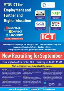ETB - ICT Poster-1