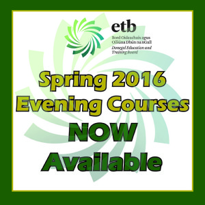 EVENING_COURSES
