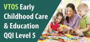 childhood_care_course
