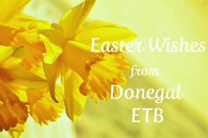 easter_greeting