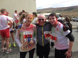 colour run 5