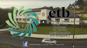 Edit Post ‹ Donegal Education and Training Board  ETB  — WordPress