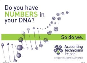 numbers-in-dna-poster