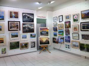 CE Gallery 4