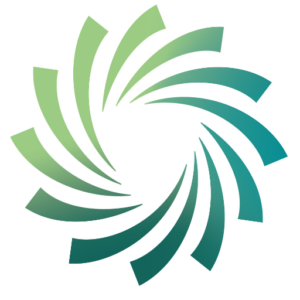 etb-web-phone-logo