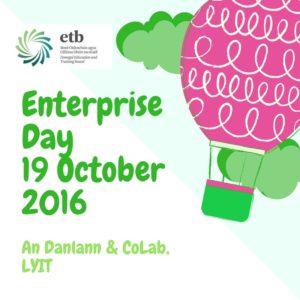 enterprise-day-2016