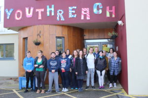 youthreach-masterchef-2016-finalists