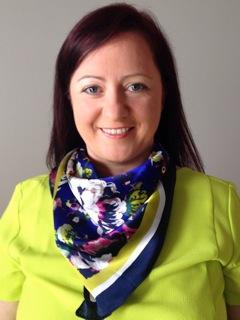 Lynnette McGee